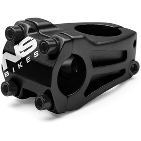 NS Bikes Chemical Stuurpen, black